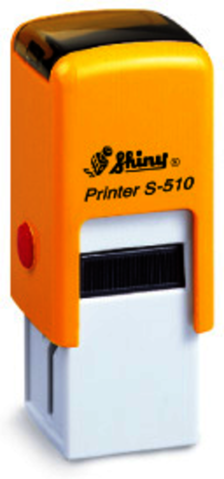оснастка для печати автоматическая купить